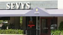 Sevys Grill Gift Card 202//114