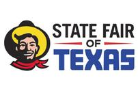 Pair of Admission Tickets to the 2018 State Fair of Texas 202//133