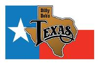Four Reserved Admission Tickets to an Upcoming Show of Choice @ Billy Bobs Tx 202//130