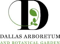 Passes to the Dallas Arboretum (For Adult or Child) 202//148