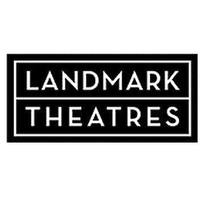 Four Theatre Passes Valid for One Admission 202//202