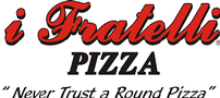 Pizza Party for a Crowd-10 Large Pizzas & Complementary Delivery 202//90