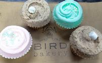 $25 Gift Card to Bird Bakery 202//125