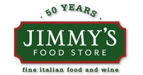 $50 Gift Card to Jimmy's Food Store 202//106