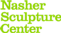 2X Admission to Nasher Sculpture Center 202//111