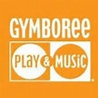 GC for One Month of Gymboree Classes + Membership