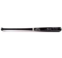 Adrian Beltre Texas Rangers Signed 3000 Hits Baseball Bat 202//191