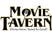 Movie Tavern 202//147