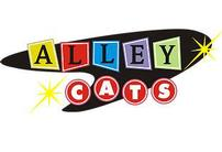 Alley Cats 202//138