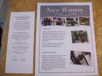 The Nice Winery 202//152