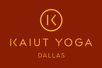 Kaiut Yoga Method for Couples with a Wine Tasting