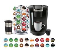 Keurig Coffee package 202//173