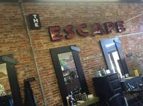 Get Pampered at the Escape 202//151