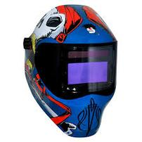 Save Phace Welding Mask 202//202