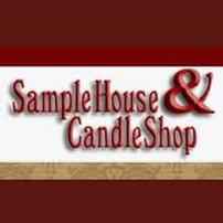 $25 Gift Card to Sample House 202//202
