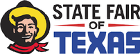 Two (2) Adult Admission Tickets to 2018 State Fair of Texas 202//78