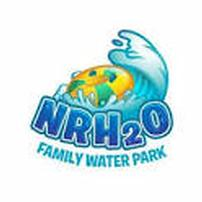 Two (2) - One Day Admission Tickets to NRH2O 202//202