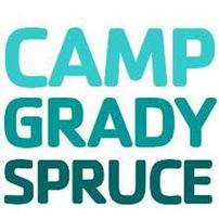 Gift Certificate for One Week of Summer Camp at Camp Grady Spruce 202//202
