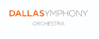 Dallas Symphony Orchestra - Two (2) Tickets to Your Choice of TI Classical Series 202//80