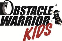 Two (2) Hour Party for up to 10 Children at Obstacle Warrior Kids 202//134