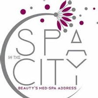 Gift Certificate for Three Photofacials at Spa in the City 202//202