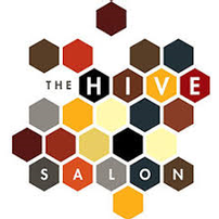 $150 Gift Certificate for Hair Color at The Hive Salon with Steve Marlin 202//202