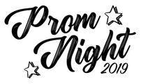 Two Bishop Lynch 2019 Prom Tickets; Includes Two T-shirts & Dinner 202//121