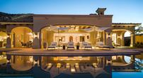 Luxury Home in Palmillo, Cabo, Mexico