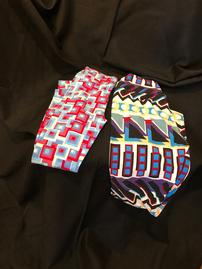 Lularoe leggings 202//269