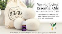 Young Living Gift 202//112