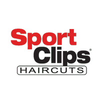 Sports Clips Haircuts for a Year Gift Set! 202//202