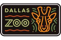 Dallas Zoo 202//135