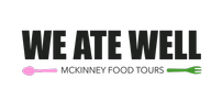 We Ate Well Food Tour 202//92