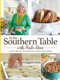 Autographed Paula Deen Package 202//269