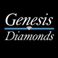 Genesis Diamonds 202//202