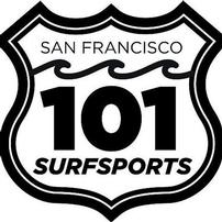 101 Surf Sports 202//202