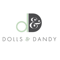 Dolls & Dandy gift card 202//202