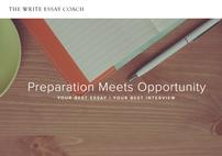 The Write Essay Coach 202//142
