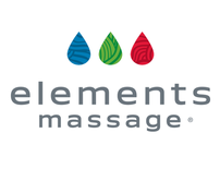 Elements Massage for 2 202//155