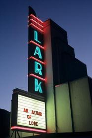 Lark Theater 186//280