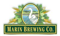 Marin Brewing Company 202//121