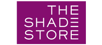 The Shade Store Showrooms 202//90