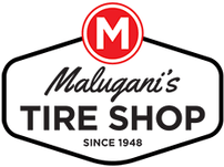 Malugani's Tire Shop 202//151