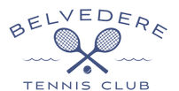 Belvedere Tennis Club 202//103