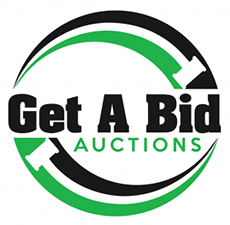 Auction Support