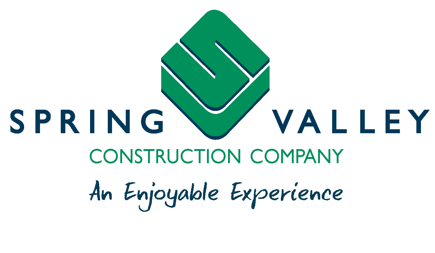 Click Here... Spring Valley Construction