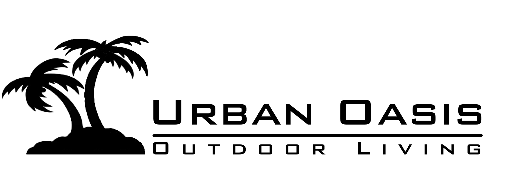 Click Here... Urban Oasis Outdoor Living