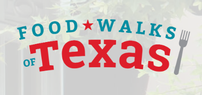 Private Food Walk Tour - Food Walks of Texas 202//95