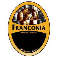 Brewery Tour – Franconia