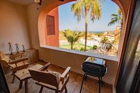 5 night stay at Seashore Condo in Cabo San Lucas